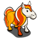 Candy Corn Pony-icon.png