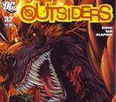 Outsiders Vol 4 32