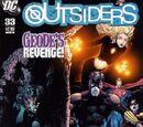 Outsiders Vol 4 33