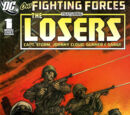 Our Fighting Forces Vol 2 1