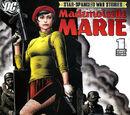 Star-Spangled War Stories Vol 2 1