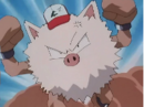 EP025 Primeape.png