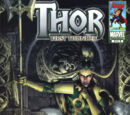 Thor: First Thunder Vol 1 2
