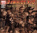 Rawhide Kid Vol 4 3