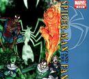 Spider-Man / Fantastic Four Vol 1 2