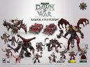 Chaos army wallpaper.jpg