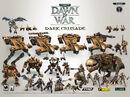 Tau army wallpaper.jpg