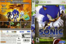 Sonic The Hedgehog (2006) - Box Artwork - US Front And Back- (1).jpg