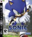 Sonic The Hedgehog (2006) - Box Artwork - Ps3 Euro Front - (1).jpg