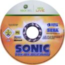 Sonic The Hedgehog (2006) - Disc - European - (1).jpg