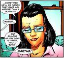 Martha Kent Last Family of Krypton 001.jpg