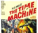 The Time Machine (1960 film)