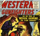 Western Gunfighters Vol 1 21