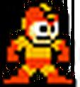 MM1-FireStorm-Sprite.png