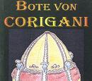 Bote von Corigani 50