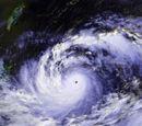 Hurricane Anthony (2024)