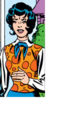 Sally Green (Earth-616) from Amazing Spider-Man Vol 1 36 0001.png