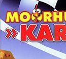 Moorhuhn Kart Classic