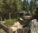 Dartenův tábor