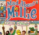 Mad About Millie Vol 1 12