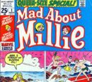 Mad About Millie Annual Vol 1 1