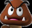 Super Mario Odyssey/List of Enemies