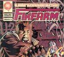 Firearm Vol 1