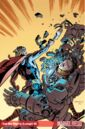 Thor The Mighty Avenger Vol 1 8 Textless.jpg