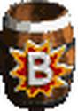 Bonus Barrel Sprite.png