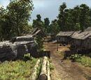 Tábor Loveckého cechu