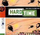 Hard Time Vol 1 9