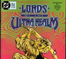 Lords of the Ultra-Realm Vol 1 2
