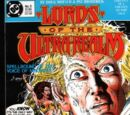 Lords of the Ultra-Realm Vol 1 3