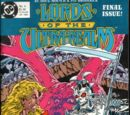 Lords of the Ultra-Realm Vol 1 6