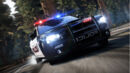 Charger cop 9 copy 924x519.jpg
