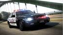 Cop Ford Crown Vic3 CARPAGE.jpg