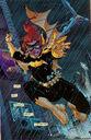 All Star Batgirl 1.jpg