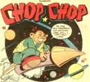 Chop Chop Earth-X.png
