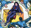 Black Widow (Quality Universe)