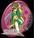 Syaoran2.jpg