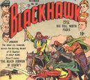 Blackhawk Vol 1 35