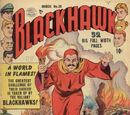 Blackhawk Vol 1 38