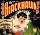 Blackhawk Vol 1 39