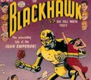 Blackhawk Vol 1 42