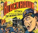 Blackhawk Vol 1 52