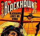 Blackhawk Vol 1 63