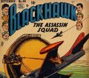 Blackhawk Vol 1 68