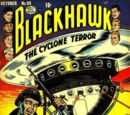 Blackhawk Vol 1 69