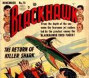 Blackhawk Vol 1 70