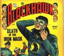 Blackhawk Vol 1 72